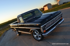 1969_Ford_F100_MP_2015.12.16_1185
