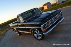 1969_Ford_F100_MP_2015.12.16_1186