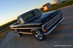 1969_Ford_F100_MP_2015.12.16_1187