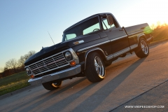 1969_Ford_F100_MP_2015.12.16_1188