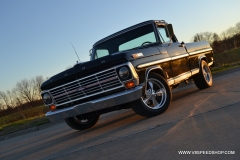 1969_Ford_F100_MP_2015.12.16_1189
