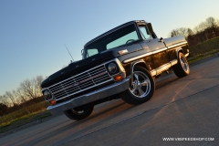 1969_Ford_F100_MP_2015.12.16_1190