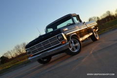 1969_Ford_F100_MP_2015.12.16_1191