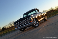 1969_Ford_F100_MP_2015.12.16_1192