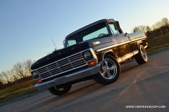 1969_Ford_F100_MP_2015.12.16_1193