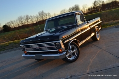 1969_Ford_F100_MP_2015.12.16_1194