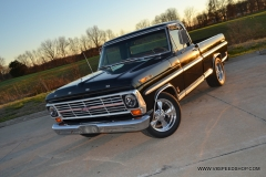 1969_Ford_F100_MP_2015.12.16_1195