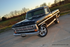 1969_Ford_F100_MP_2015.12.16_1196