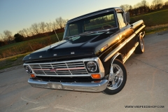 1969_Ford_F100_MP_2015.12.16_1197