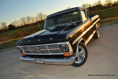 1969_Ford_F100_MP_2015.12.16_1198