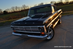 1969_Ford_F100_MP_2015.12.16_1199