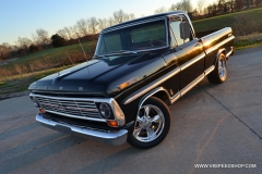1969_Ford_F100_MP_2015.12.16_1200
