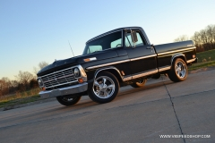 1969_Ford_F100_MP_2015.12.16_1201