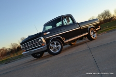 1969_Ford_F100_MP_2015.12.16_1202