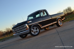 1969_Ford_F100_MP_2015.12.16_1203