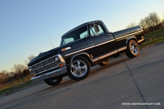 1969_Ford_F100_MP_2015.12.16_1204