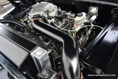 1969_Ford_F100_MP_2015.12.21_1363