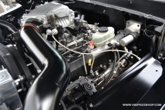 1969_Ford_F100_MP_2015.12.21_1374