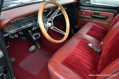 1969_Ford_F100_MP_2015.12.21_1379