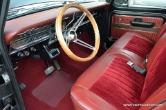 1969_Ford_F100_MP_2015.12.21_1380