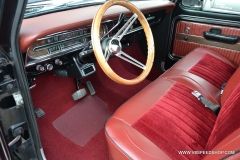1969_Ford_F100_MP_2015.12.21_1381