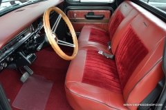 1969_Ford_F100_MP_2015.12.21_1383