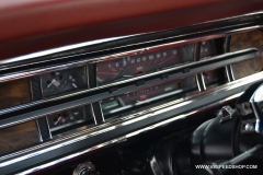 1969_Ford_F100_MP_2015.12.21_1388