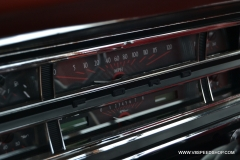 1969_Ford_F100_MP_2015.12.21_1389