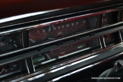 1969_Ford_F100_MP_2015.12.21_1390