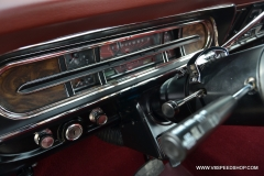 1969_Ford_F100_MP_2015.12.21_1391