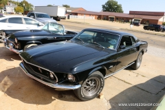 1969_Ford_Mustang_MG_2020-10-07.0001