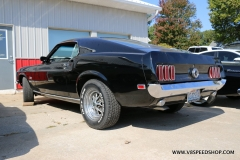 1969_Ford_Mustang_MG_2020-10-07.0009