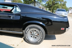 1969_Ford_Mustang_MG_2020-10-07.0010