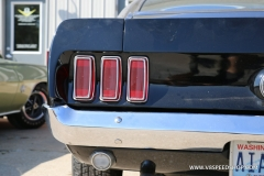 1969_Ford_Mustang_MG_2020-10-07.0014