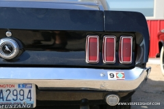 1969_Ford_Mustang_MG_2020-10-07.0015
