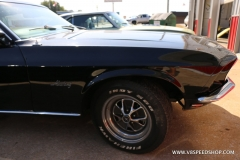 1969_Ford_Mustang_MG_2020-10-07.0020