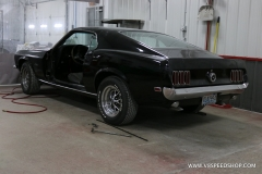 1969_Ford_Mustang_MG_2020-12-11.0015