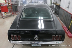 1969_Ford_Mustang_MG_2020-12-11.0019