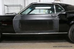 1969_Ford_Mustang_MG_2020-12-23.0005