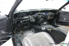 1969_Ford_Mustang_MG_2021-02-05.0001