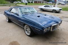 1969_Pontiac_Firebird_BN_2019-05-13.0001