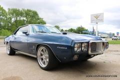 1969_Pontiac_Firebird_BN_2019-05-13.0003