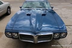 1969_Pontiac_Firebird_BN_2019-05-13.0005