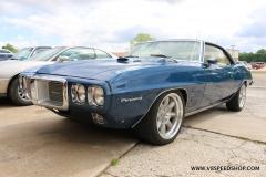 1969_Pontiac_Firebird_BN_2019-05-13.0006