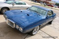 1969_Pontiac_Firebird_BN_2019-05-13.0007