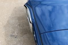 1969_Pontiac_Firebird_BN_2019-05-13.0012