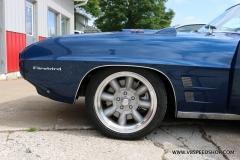 1969_Pontiac_Firebird_BN_2019-05-13.0013