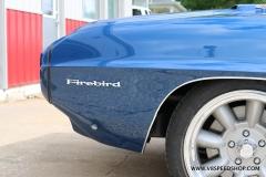 1969_Pontiac_Firebird_BN_2019-05-13.0014