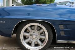 1969_Pontiac_Firebird_BN_2019-05-13.0015