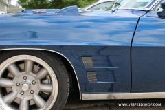 1969_Pontiac_Firebird_BN_2019-05-13.0016